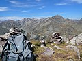 Mont Grand Capelet from Cime Diable - panoramio.jpg