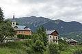 Montaimont - 2012-07-13 - IMG 5414.jpg