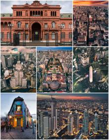 220px Montaje de la Ciudad de Buenos Aires