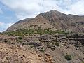 Monte Graciosa (7).jpg