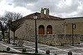 Montealegre de Campos 05 humilladero by-dpc.jpg