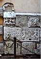 Montepulciano 47DSC 0533a (46945212144).jpg