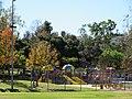 Monterey Park, CA, USA - panoramio (378).jpg
