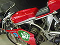 Montesa 250cc Twin 1966 engine view.JPG
