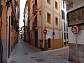 Monti-Sion, 07001 Palma, Illes Balears, Spain - panoramio (1).jpg