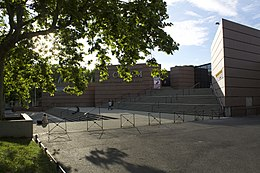 Montpellier, France - panoramio (164).jpg