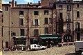 Montpellier-06-Platz-1999-gje.jpg