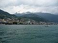 Montreux - panoramio (3).jpg
