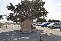 Monument, Elafonici, Inachori, Chania, Crete, Greece - panoramio.jpg