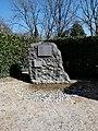Monument à la mémoire des victimes civiles et militaires - Claix 01.jpg