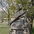 Monument Johan Engelbert van Bevervoorde - Arnhem - 20335202 - RCE.jpg
