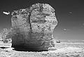 Monument Rocks (5758069423).jpg