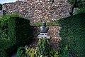 Monument au général Albert Thys à Dalhem, DSC04269a.jpg