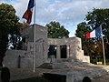 Monument aux morts Reims2012.JPG