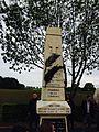 Monument aux morts de la commune de Nouans.jpg
