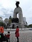 Monument commemoratif de guerre du Canada - 08.jpg