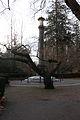 Monument for war.jpg