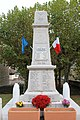 Monument morts Anglefort 1.jpg