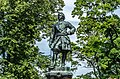 Monument to Peter I in Kronstadt 01.jpg