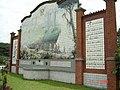 Monumento Azulejado do Rancho da Pamonha - panoramio.jpg