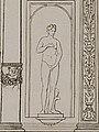 "Monumento funebre de Andrea Vendramin (versión original) - Tullio Lombardo - detalle mostrando a ""Eva"".jpg"