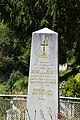 Monumentul comemorativ al lui Simion Balint (2).jpg