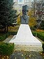 Monumentul lui M. Costin, Florești.JPG