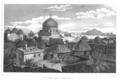 Moosa Arabia by H Adlard 1830.png