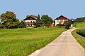 Moosburg Rosenau 12092010 55.jpg