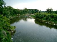 Morava reka.JPG