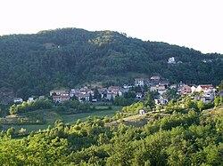 Morbello frazione Vallosio 01.jpg