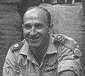 Mordechai Hod June 1967. D60-019 (cropped).jpg