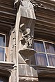 Moret-sur-Loing - 2014-09-08 - IMG 6109.jpg