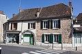 Moret-sur-Loing - 2014-09-08 - IMG 6401.jpg