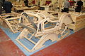 Morgan wooden body substructure - Flickr - exfordy.jpg