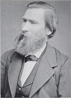 Moritz Lazarus German psychologist and philosopher