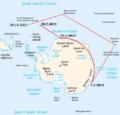 Morrell Antarctic Voyage 1822.png