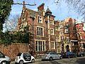 Mortimer House, Egerton Gardens, SW3 (1).JPG