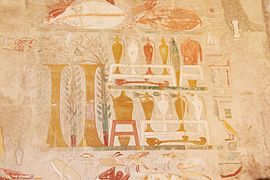 Mortuary-Temple-of-Hatshepsut10.jpg