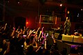 Mos Def - Budapest 3.jpg