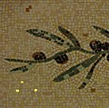 Mosaik, klassisches Muster.jpg
