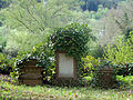 Mosbach-judenfriedhof3.jpg