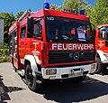 Mosbach - Feuerwehr Mosbach - Mercedes-Benz 1124 - Metz - MOS 2297 - 2018-07-01 13-32-08.jpg
