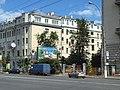 Moscow, Komsomolsky 3C1 June 2010 01.JPG