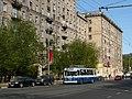 Moscow, Krasnokazarmennaya Street 9 (190).jpg