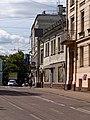 Moscow, Pokrovka 27 2008.06.08 02.jpg
