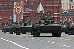 Moscow Victory Day Parade (2019) 17.jpg