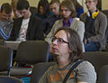 Moscow Wiki-Conference 2014 (photos by Mikhail Fedin; 2014-09-13) 68.jpg