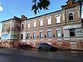 Moskovska54(1).jpg