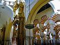 Mosquée-cathédrale (14586711633) (2).jpg